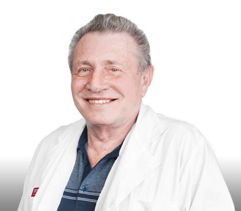 """ד""""ר יוסף טמאן פרופורציה"""