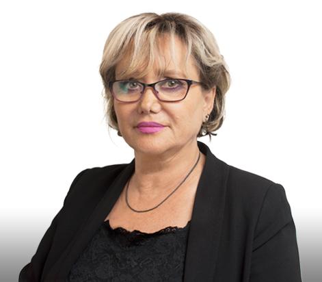 """ד""""ר מרים רנרט פרופורציה"""