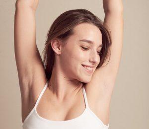5 דברים שחשוב לדעת על הסרת שיער בלייזר