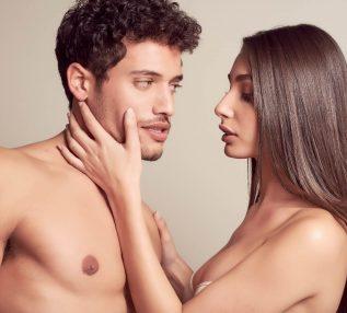 הסרת שיער בלייזר בפרופורציה