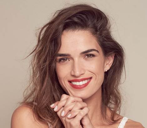 ניתוחים פלסטיים גורמים לאנשים להיות מאושרים