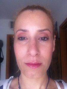 מאיה גרינהיים ממליצה על מילוי קמטים