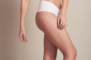 10 שאלות נפוצות על ורידים ברגליים