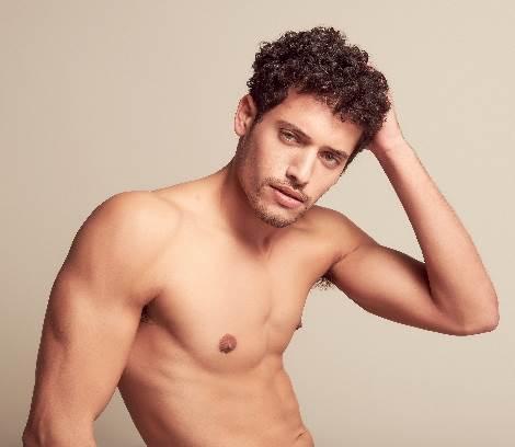 הסרת שיער לגברים מה נשים באמת רוצות?