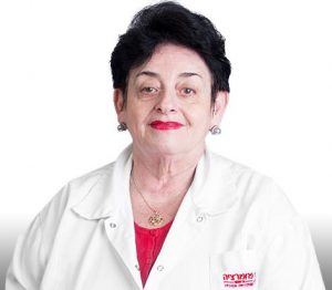 """ד""""ר אדלה לינק פרופורציה"""