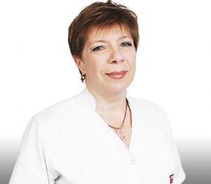 """ד""""ר פאינה יעקב פרופורציה"""