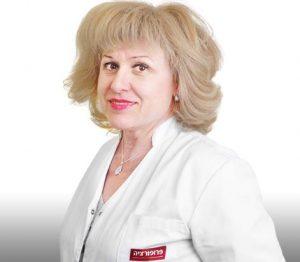 """ד""""ר נטליה ויסקובסקי פרופורציה"""