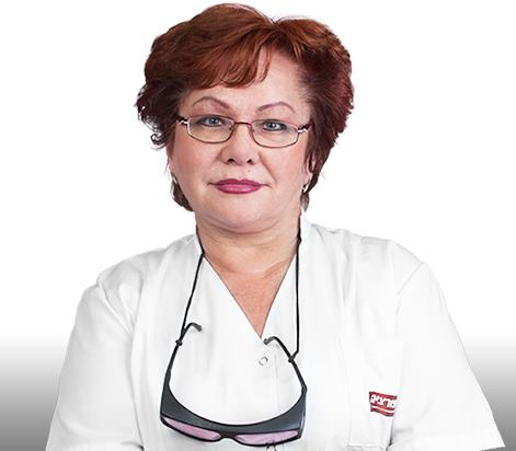 """ד""""ר אולגה פרס פרופורציה"""