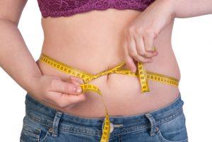 הקפאת שומן בפרופורציה