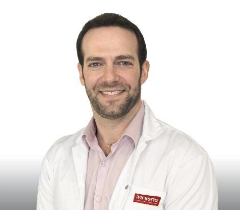 """ד""""ר מאור אודי מנתח פלסטי פרופורציה"""