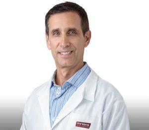 """ד""""ר שדה אריק מנתח פלסטי פרופורציה"""