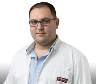 """ד""""ר מטאנס אליאס מנתח פלסטי, פרופורציה"""