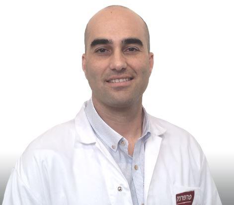 """ד""""ר צונץ ערן - ניתוח הרמת עפעפיים פרופורציה"""