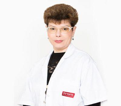 """ד""""ר מרינה יזראל פרופורציה"""