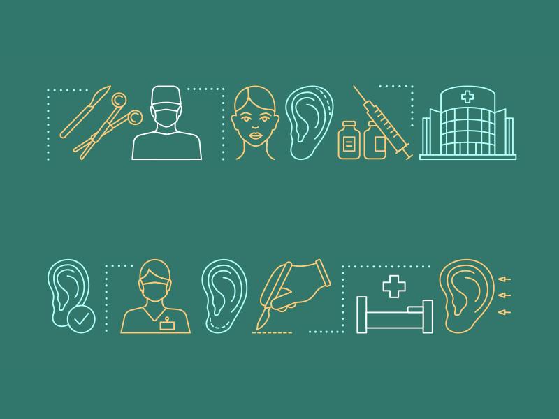 מהו ניתוח הצמדת אוזניים?